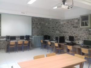 Εργαστήριο1