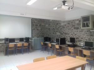 Εργαστήριο2