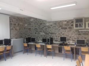 Εργαστήριο5