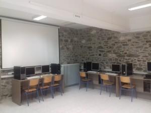 Εργαστήριο6